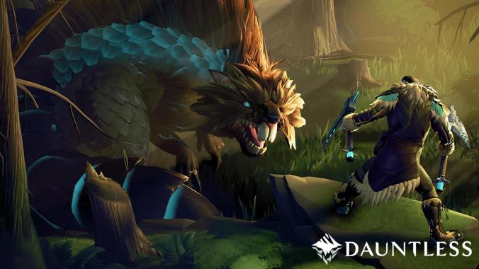 dauntless_scree_1