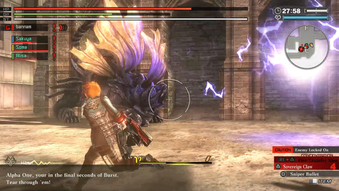 God_Eater_Resurrection_SC01