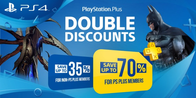 playstation_discounts