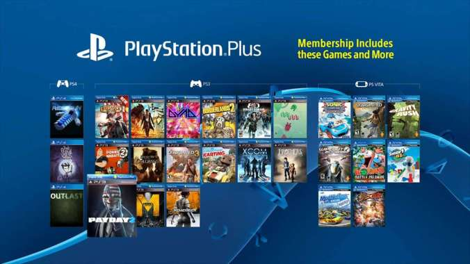playstation_plus_collage