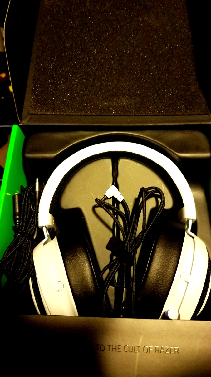 Razer_Kraken_v2_Review02
