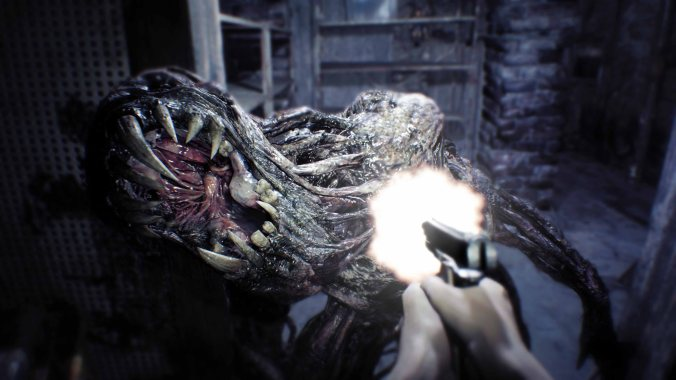resident_evil_vii_screenshot01