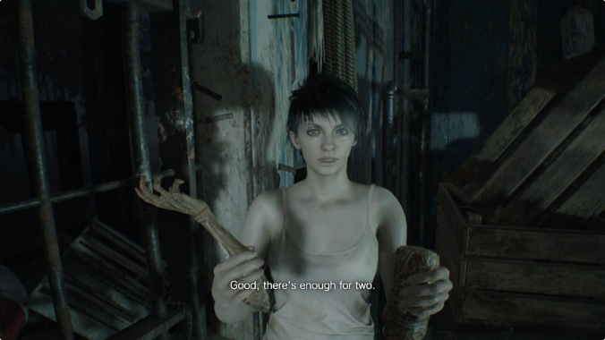 resident_evil_vii_screenshot04