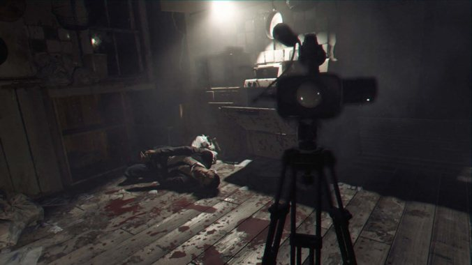 resident_evil_vii_screenshot06