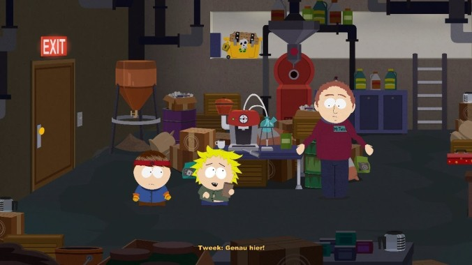 south-park-stick-of-truth-sc01