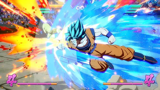 Dragon_Ball_FighterZ_SC01