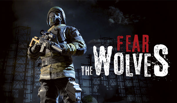 fear-the-wolves-promo-01