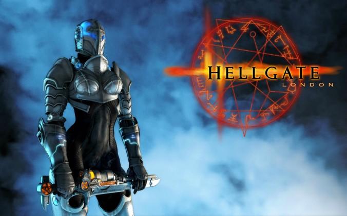 hellgate-london