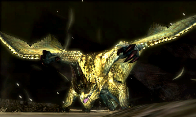 MH4-Shagaru_Magala_Screenshot_001