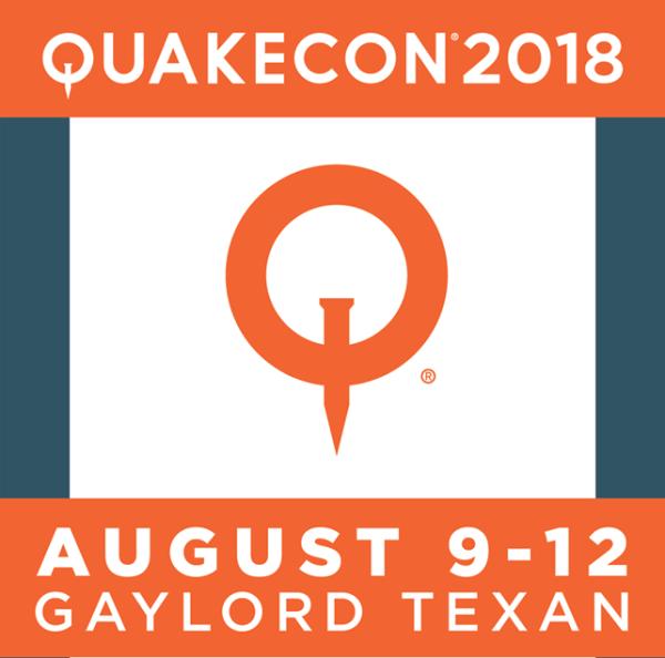 quake-con-2018-reveal