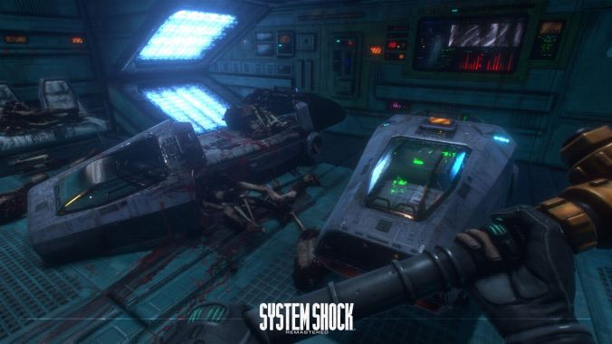 system-shock-remastered-screen-image-6436
