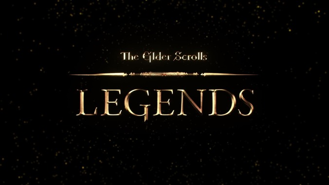 tes-legends-logo
