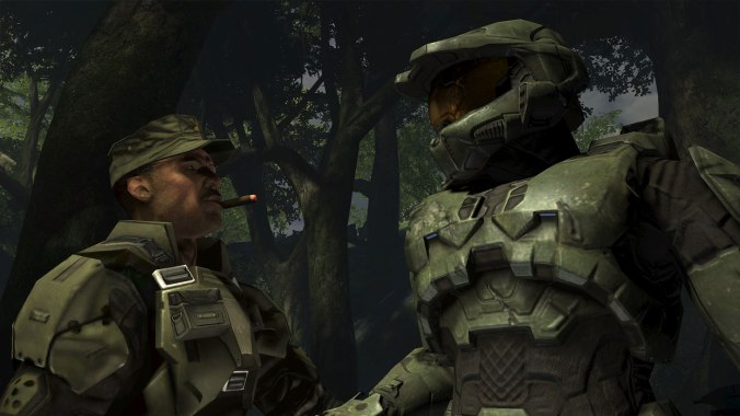Halo-The-Master-Chief-Collection-SC02