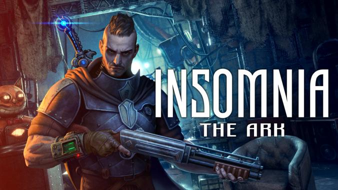 insomnia-the-ark-header