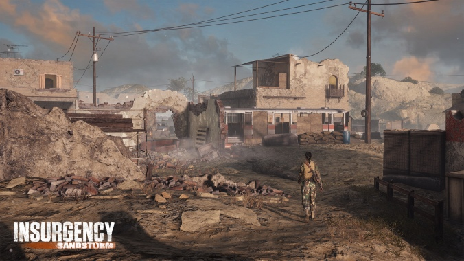insurgency-sandstorm-closed-alpha-01