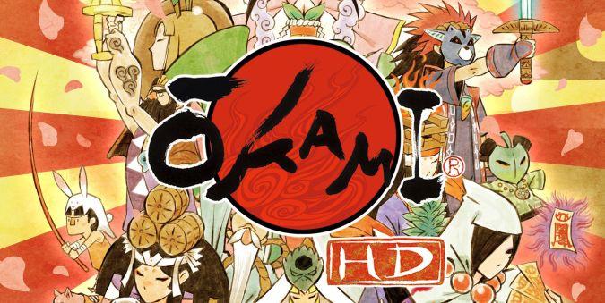 Okami_HD_Key_Art2