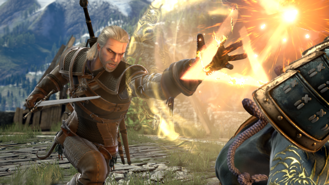 SCVI_Geralt_Screenshot_01_1521107740
