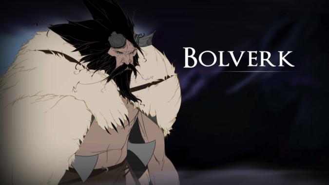 The_Banner_Saga_3_Bolverik