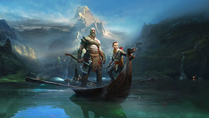 498741-kratos_atreus_god_of_war_2018-HD