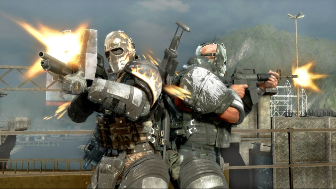 army-of-two-back-to-back-sc01