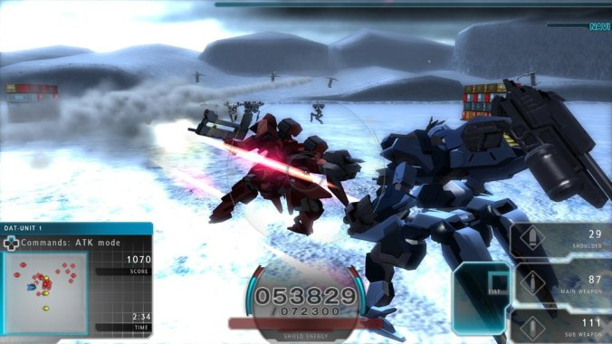 Assault_Gunners_HD_SC01