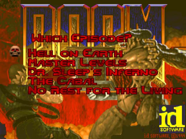 doom_II_sc01