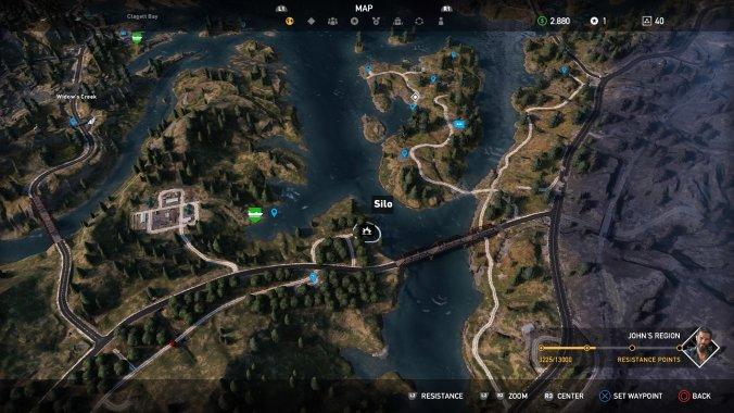 Far Cry® 5_20180327001257