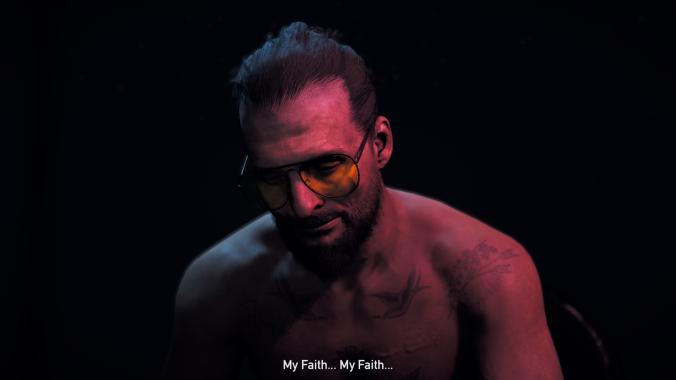 Far Cry® 5_20180328025729