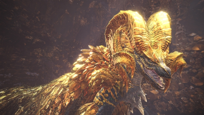 monster_hunter_world_kulve_taroth_01