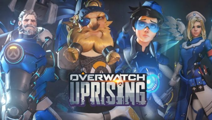 overwatch-uprising-2018