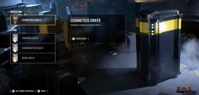star_wars_bf2_cosmetic_crate