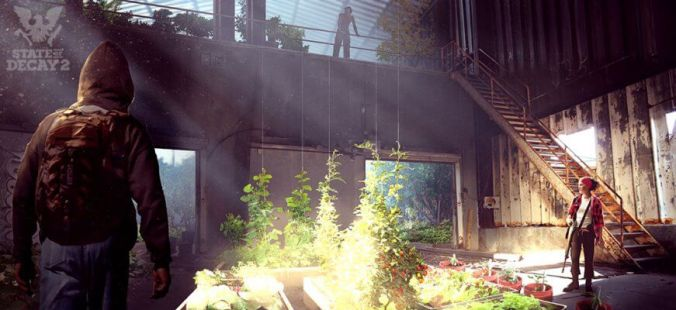 state-of-decay-2-green-house01