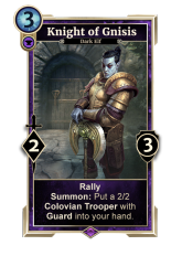 TESL_Morrowind-Cards-Announce-Knight_of_Gnisis_1521193496