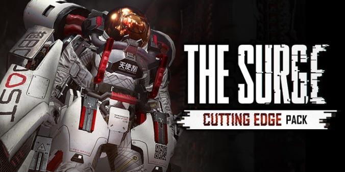 the_surge_cutting_edge_pack_art
