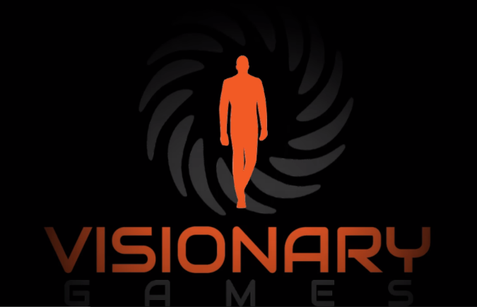 visionary-games-project-phoenix-02