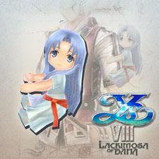 Ys_VIII_Switch_Bonus_01