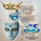 Ys_VIII_Switch_Bonus_03