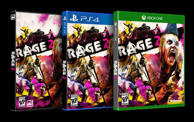 3387074-rage2