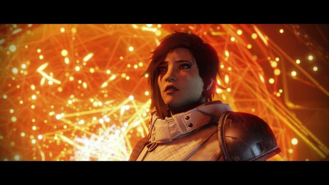 Destiny 2_20180508184708