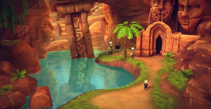 earthlock-switch-ps4-review03