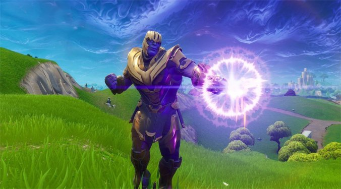 fortnite-thanos-infinity-gauntlet-nerf.jpg.optimal