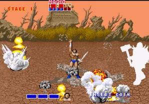 golden-axe-arcade1