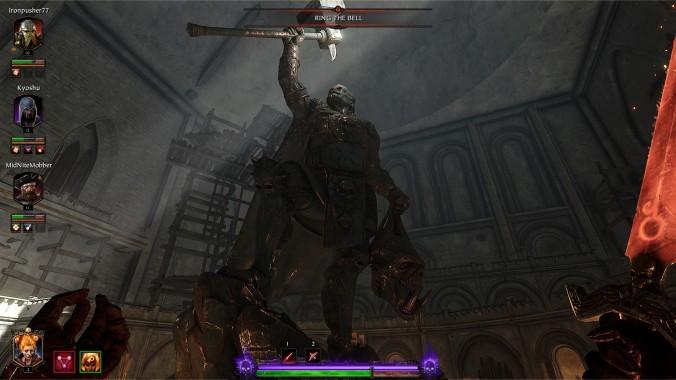 warhammer_vermintide_2_sc13