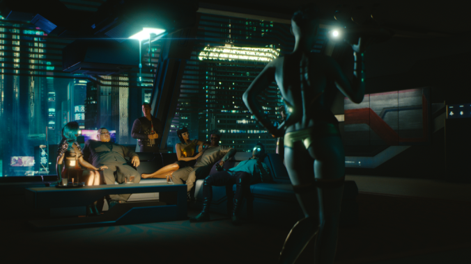 cyberpunk2077-the-life-of-luxury-rgb-1528837597458_1024w