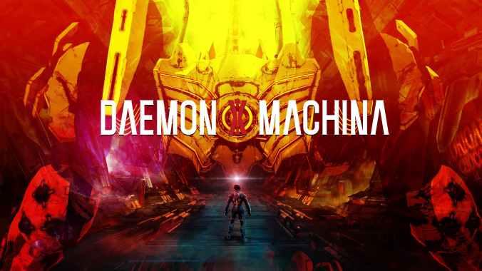 daemon_x_machina_e3_2018_01