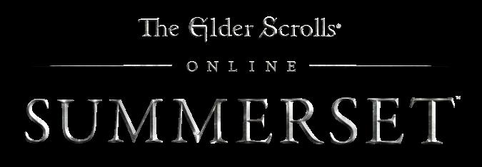 ESO-Summerset_Logotype_1528187906