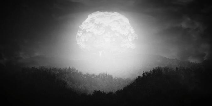 fallout_76_e3_reveal_02