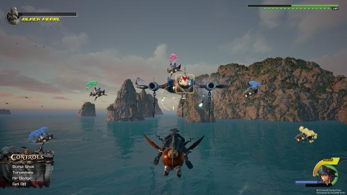KH3_E32018_Screenshot_battle04