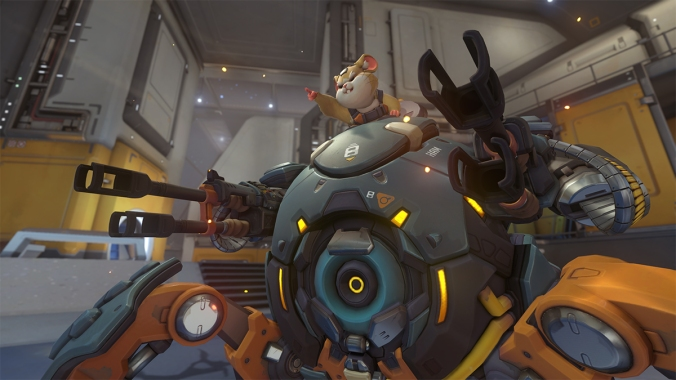overwatch-hammond-wrecking-ball-02