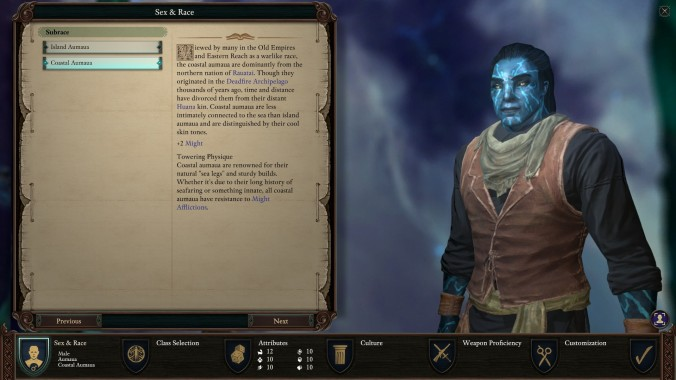 pillars_of_eternity_2_deadfire_review01